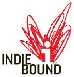 Indie Bond logo